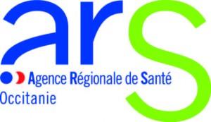 ars-occitanie-logo