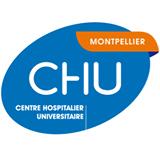 logo-chu-montpellier-l95